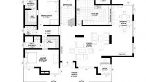 PR-254-Ground-Floor-plan
