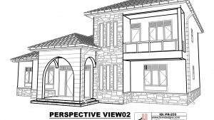 Perspective-View02