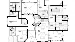 PR-274-First-Floor-plan