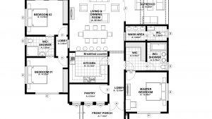 PR-283-Floor-plan