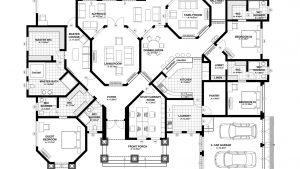 PR-284-Floor-plan